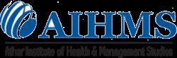 AIHMS Blog